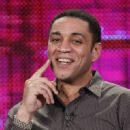 Harry Lennix - 454 x 450