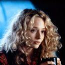 Maria Pitillo in Godzilla (1998)