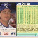 Jim Gantner - 350 x 252