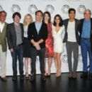 PaleyFest 2013 TV Panels - 454 x 268