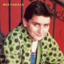 Max Casella - 448 x 600