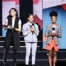 Sofia Carson – WE Day UN 2018 in New York