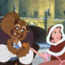 Beauty and the Beast - 454 x 269