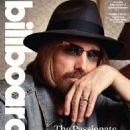 Tom Petty - 454 x 590
