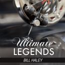 Two Hound Dogs (Ultimate Legends Presents Bill Haley)