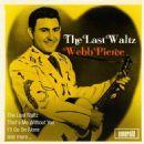 Webb Pierce - The Last Waltz