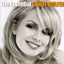 Candy Dulfer - The Essential Candy Dulfer