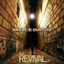 "Royce Da 5'9"" Album - The Revival EP"