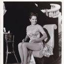 Susan Kohner - 454 x 557
