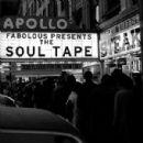 The S.O.U.L. Tape