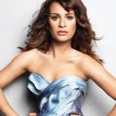 Lea Michele - Marie Claire Magazine Pictorial [United States] (1 May 2011)