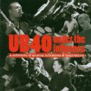 Under the Influence: UB40