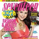 Seventeen Magazine (Malaysia) December 2010