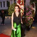Ipek Tuzcuoglu : Burak Sagyasar & Hatice Sendil's Wedding Day