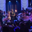 Prince Royce- Univision's 13th Edition Of Premios Juventud Youth Awards - Show