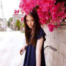 Emi Takei - 454 x 619