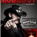 Lemmy - 454 x 586