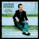 George Murphy - The Moon Going Home