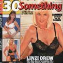Linzi Drew - 454 x 624