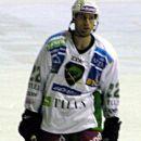 Greg Kuznik
