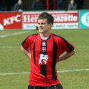 Footballers from Haywards Heath