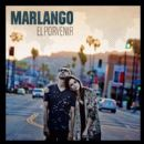 Marlango - El Porvenir