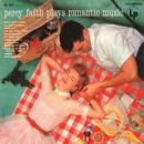 Percy Faith Plays Music For A Summer Picnic - 400 x 400