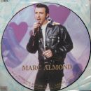 Interview Picture Disc - Limited Edition