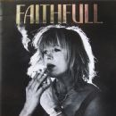 Faithfull - A Collection Of Her Best Recordings