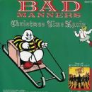 Bad Manners - Christmas Time Again / Skinhead Luv-A-Fair