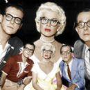 Doris Day - Lucky Me - 454 x 276