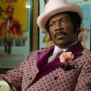 Dolemite Is My Name (2019) - 454 x 255