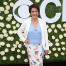 Ivonne Coll – 2017 CBS Television Studios Summer Soiree TCA Party in Studio City - 454 x 674