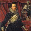 Christian IV of Denmark