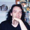 Stefan Arngrim - 300 x 328