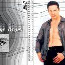 Jorge Reyes - 454 x 340