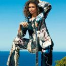Zendaya - Essence Magazine Pictorial [United States] (August 2016)