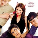 Saving Silverman - 454 x 641