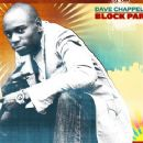 Block Party Wallpaper - 2006