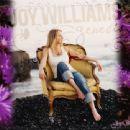 Joy Williams - 454 x 340