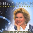 Peggy March - Carnaby Street