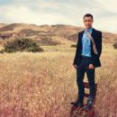 Joseph Gordon-Levitt Details Magazine Pictorial August 2010 United States