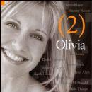 Olivia Newton-John - (2)