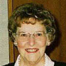 Elizabeth J. Feinler