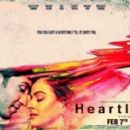 Heartless New movies posters 2014