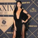 Nicole Williams – Maxim Hot 100 event in Hollywood - 454 x 696