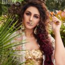 Diana Penty - Brides Today Magazine Pictorial [India] (June 2019) - 454 x 568