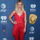 Candace Cameron Bure – 2018 iHeartCountry Festival in Austin - 454 x 698
