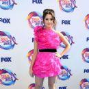 Laura Marano – Teen Choice Awards 2019 – Los Angeles - 454 x 681