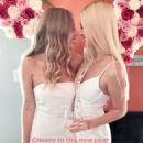 Ava Sambora in Bikini – Social Media Pics - 454 x 807